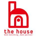 ザ・ハウス